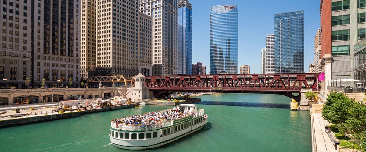 Chicago leute kennenlernen